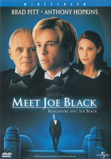 فیلم Meet Joe Black