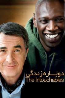 فیلم The Intouchables