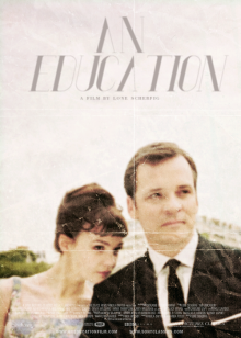 فیلم An Education