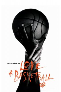 فیلم Love & Basketball