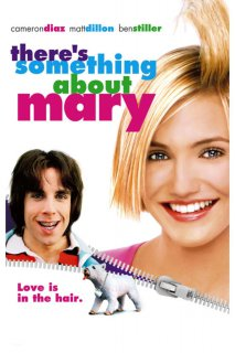 فیلم There's Something About Mary