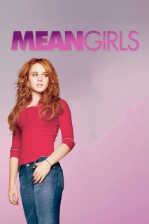فیلم Mean Girls