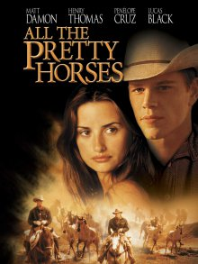 فیلم All the Pretty Horses