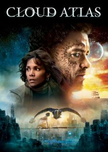 فیلم Cloud Atlas