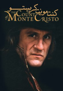 سریال The Count of Monte Cristo