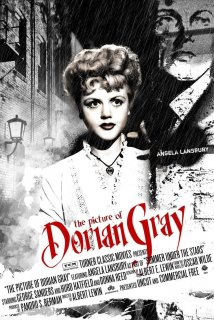 فیلم The Picture of Dorian Gray