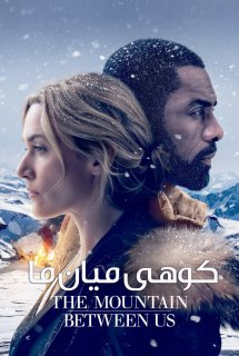 فیلم The Mountain Between Us
