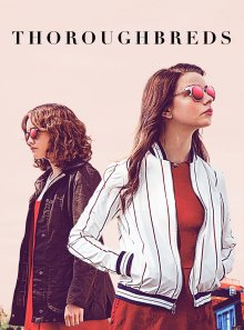 فیلم Thoroughbreds