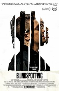 فیلم Blindspotting
