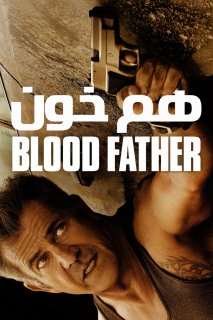 فیلم Blood Father