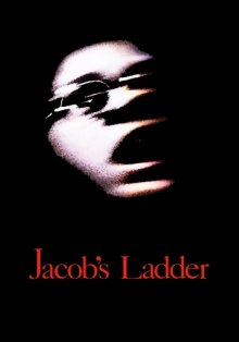 فیلم Jacob's Ladder