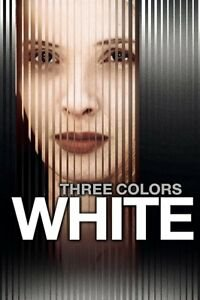 فیلم Three Colors: White