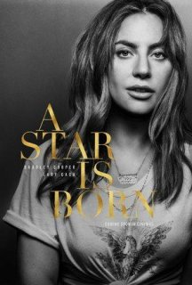 فیلم A Star Is Born