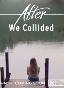 فیلم After We Collided
